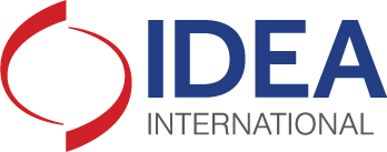 IDEA International -